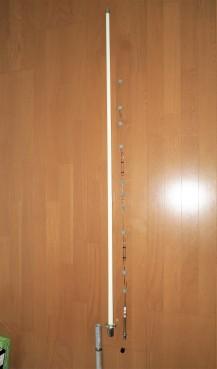 GP93 (1)
