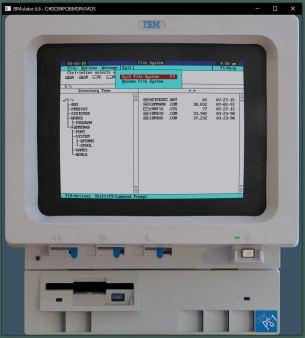 ibmulator-2