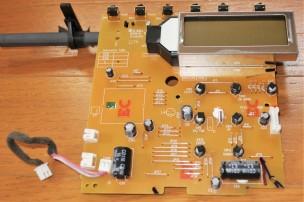 ICF-M780N_22