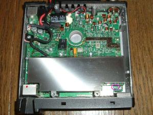 ID-800改造ポイント1