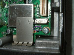 ID-800改造ポイント2